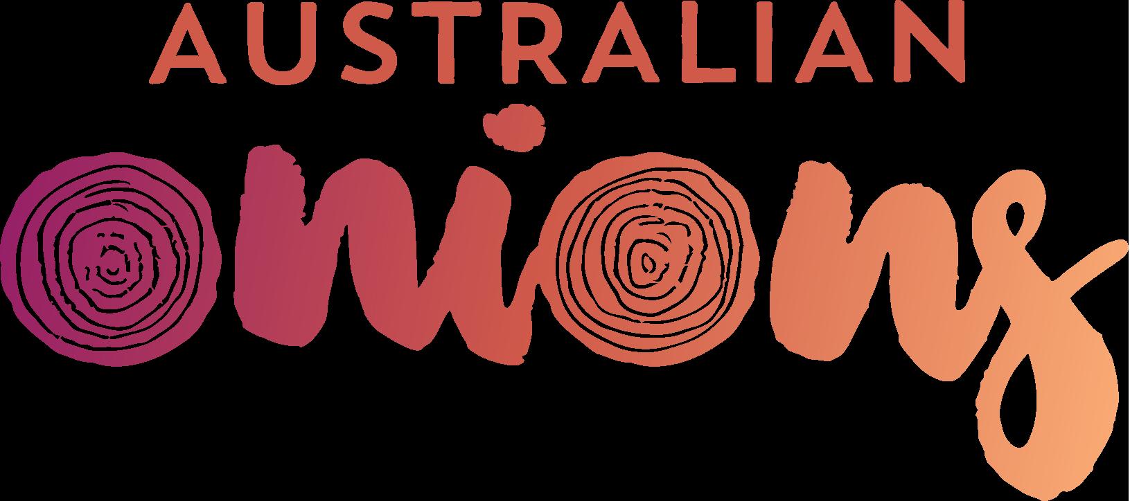 Australian Onions